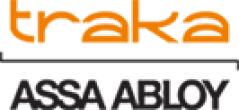 NoRisk KeyManagement Webshop